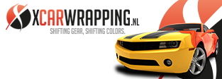 XCarwrapping